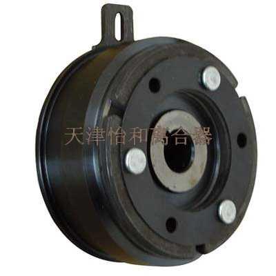 轴承型离合器DDL3