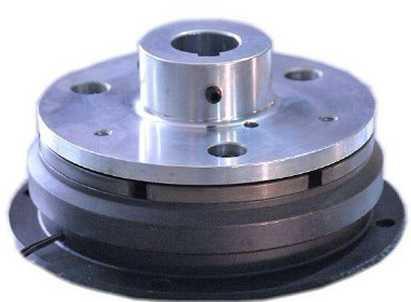 永磁失电离合器DDL5