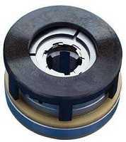单滑环湿式离合器DLM0