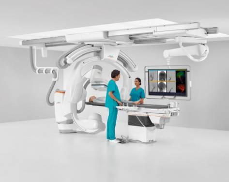 医疗器械行业用离合器