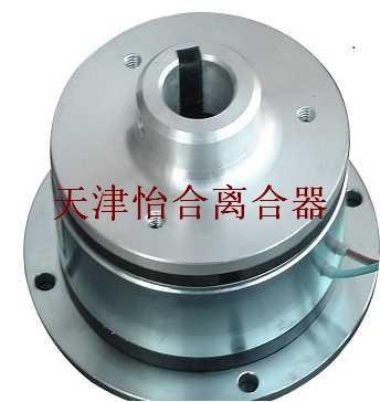 永磁失电制动器DDZ5